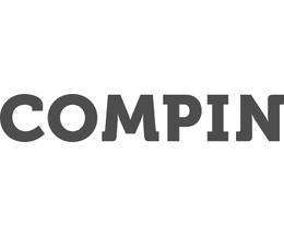 Compin