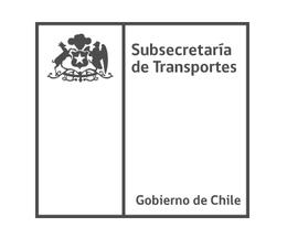 Subsecretaría de Transporte
